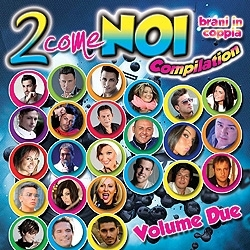2 come noi - Vol. 2